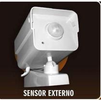 Sensormax Sensor Externo