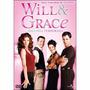 Will E Grace - 2ª Temporada Completa (lacrado)