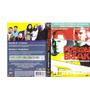 Dvd Prison Break - Em Busca Da Verdade - 1ª Temporada Vol. 6