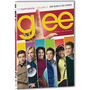 Dvd - Glee - 1ª Temporada Volume 2 - Novo Original Lacrado
