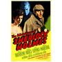 Filmes Em Dvd De Sherlock Holmes- Por Depósito Tem Promoções