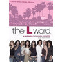 Dvd The L Word 1ª Temporada 4 Dvds Original