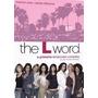 Dvd The L Word 1ª Temporada 4 Dvds Original