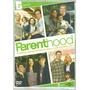 07 Dvds-parenthood-2ª Temporada Completa-universal-lacrado.