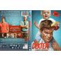 Dexter A 4ª Temporada Completa (4 Discos)
