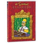 Dvd Simpsons (os) - Os Simpsons.com