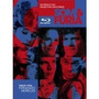 Som & Fúria Fernando Meirelles Blu-ray Duplo