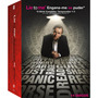Box Dvd Série: Lie To Me - Engana-me Se Puder. 3 Temporadas!
