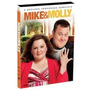 Mike And Molly - 2ª Temporada Completa- Box 3 Dvds
