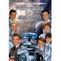 Dvd Perdidos No Espaço - Primeira Temporada Vol 5