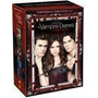 The Vampire Diaries Love Sucks 1ª A 3ª Temp 15 Dvd