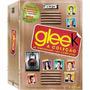 Glee - 1ª + 2ª Temporadas - Novo Original Lacrado