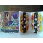Super Box Dragon Ball+z+gt+kai+filmes+ovas+frete Grátis55dvd
