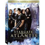 Stargate Atlantis 3ªtemporada Completa Original E Lacrado