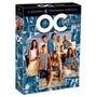 The Oc Um Estranho No Paraíso 2ª Temporada Box Novo 7 Dvd