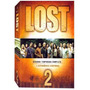 Lost 2ª Temporada Completa, Box C/ 7 Dvds, Lacrado Original
