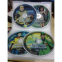 Caverna Do Dragão 05 Dvds(edição Colecionador)+frete Grátis
