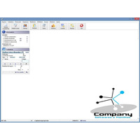 Programa Grafica Rapida Copiadora,orçamento,venda Financeiro
