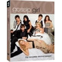 Dvd Box Gossip Girl 2a Temporada + Book Excerpt From G Girl