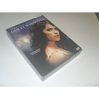 Box Dvd Ghost Whisperer 1 Temporada (6 Dvds)- Original