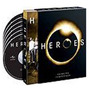 Box Heroes 1ª Temporada