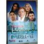 Box Csi Miami - 1ª Temporada, Volume 3