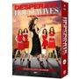 Desperate Housewives - 7ª Temporada- 6 Dvds Box Lacrado