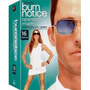 Dvd Box Burn Notice - Operaçao Miami - 1a A 4a Temporada