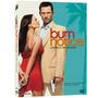 Burn Notice Operação Miami A Primeira Temporada Completa Dvd