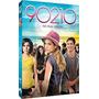 Dvd 90210 - 5ª Quinta Temporada - Leg Em Português