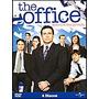 Office, The - Dvd Terceira Temporada, Leg.pt-br, Lacrado