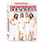 Desperate Housewives - 1ª Temporada - 6 Dvd