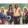 Seriado Hercules Completo Dublado 13 Dvds