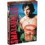 Box Smallville: 1ª Temporada Completa (6 Dvds) - Original