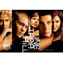 Lances Da Vida( One Tree Hill)1ª A 9ª Temporada Dublado Dvd