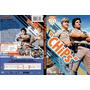 Chips Primeira Temporada - 6 Dvds Originais Novos