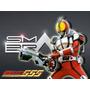 Kamen Rider Faizu 555 Legendado Portugues Aceito Mp