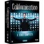 Box Californication Série Completa Novo 14 Dvds Frete Grátis