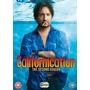 Dvd Californication - The Second Season
