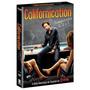 Dvd - Californication - Temporadas 1, 2 E 3 - 6 Discos