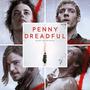 Penny Dreadful 2ª Temporada Completa - Série Com 5 Dvds !