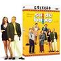 Dvd Coleção Sai De Baixo - 1 Disco