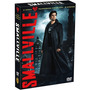 Smallville 9ª Temporada - Original Novo Lacrado - 6 Dvds