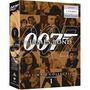 007 James Bond Volume 1 Original