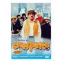 Dvd O Melhor De Chespirito Vol 1 - A Turma Do Chaves
