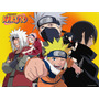 Naruto Classico Dublado- Frete Grátis!!!