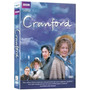 Cranford - Bbc - 3 Dvds Essa Mini-série Causou Furor Londres