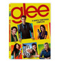 Box Original: Glee - 5ª Temporada Completa Lacrada - 6 Dvd