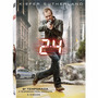 Dvd 24 Horas 8ª Temporada Completa 6 Dvds Original Semi Novo