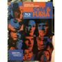 Bluray Blu-ray O Som E A Fúria Fernando Meirelles